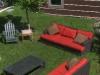 lexington-courtyard