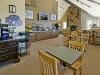 mezzanine-breakfast-area