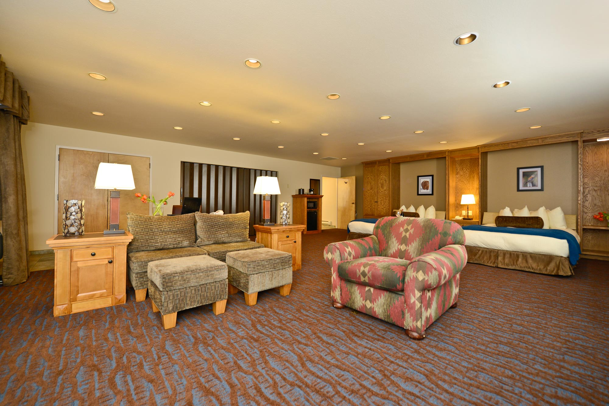 Conference Spaces The Lexington At Jackson Hole Hotel
