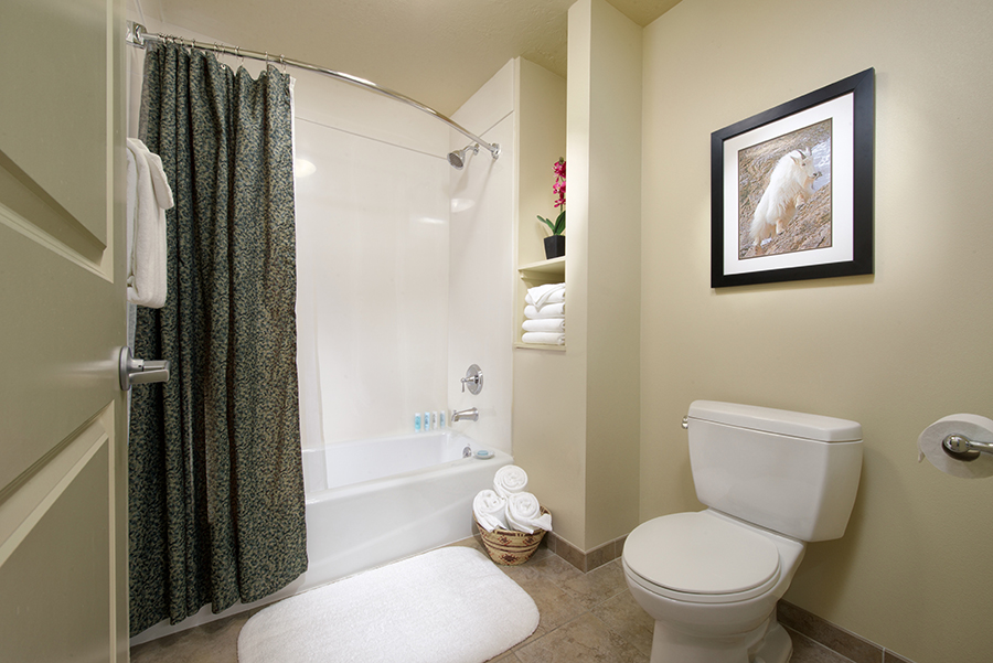 suite_bathroom1